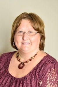 Peggy Van De Hey - Brian Van De Hey Insurance & Financial Planning