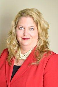 Sarah Teske - Brian Van De Hey Insurance & Financial Planning